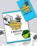 HoneyFilesWeb_144_178_75_c1