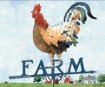 farm-elisha-cooper