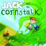 Jack and the cornstalk