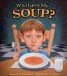 Who-Grew-My-Soup