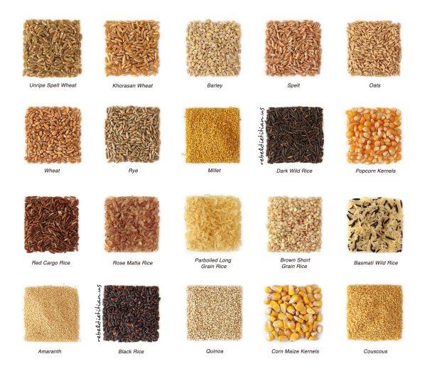 whole-grains-rebel-dietitian-dana-mcdonald-RD1