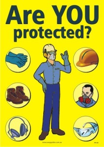 ppe-personal-protective-equipment-292044