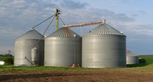 sholes,_nebraska_grain_bins_1