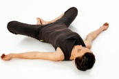 reclining_bound_angle_pose.jpg