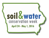 Soil-water-conserv-week