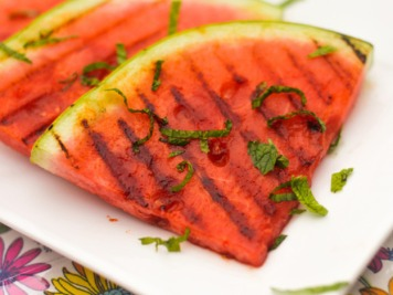 20120904-221386-spicy-grilled-watermelon-thumb-625xauto-269743