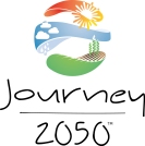 Journey 2050 Final Logo Illustrated_HIGH_RGB