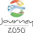 Journey 2050 Final Logo Illustrated_HIGH_RGB
