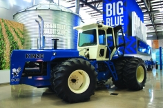 kinze-innovation-center-474-lghtbx