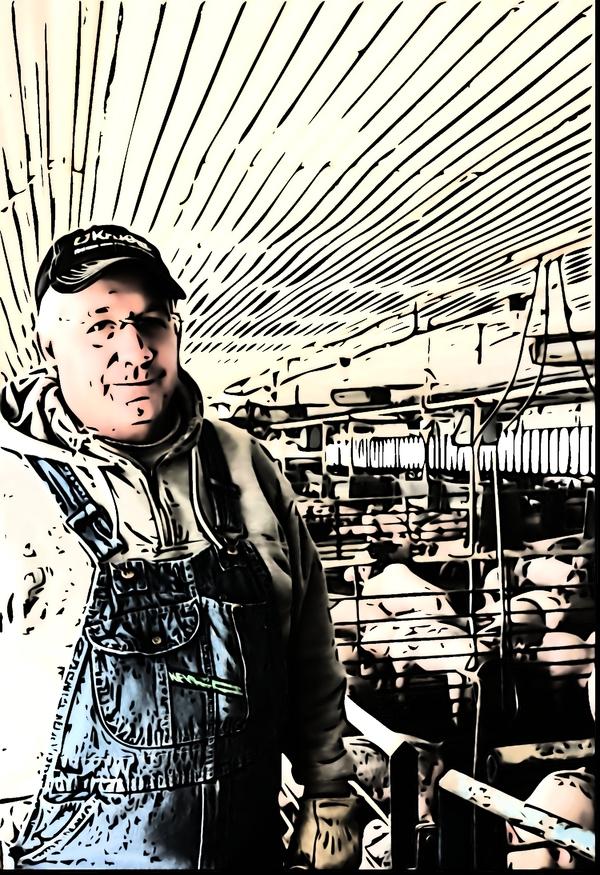 Pig Farmer.jpg