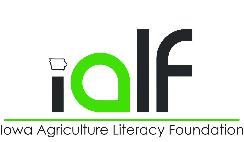 IALF logo - FINAL.jpg