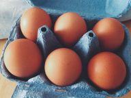 close-up-of-brown-eggs-in-crate-597185291-593ad8085f9b58d58a2d0ef2