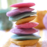 play-dough-recipe
