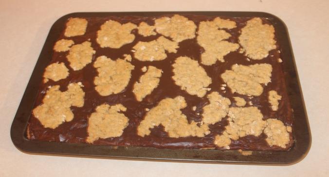 cookie-bars-baked.jpg