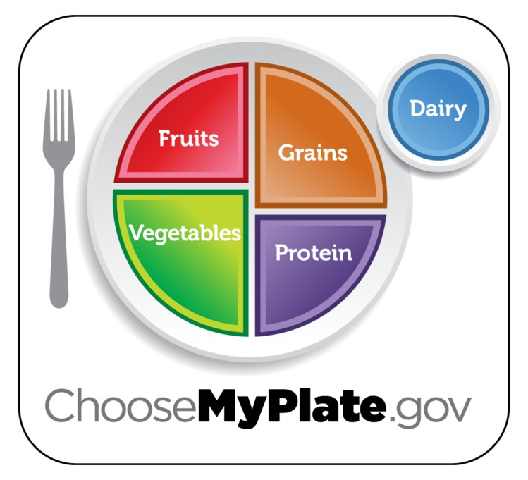 Most-Americans-eat-like-MyPlate-for-just-a-week-a-year_wrbm_large.jpg