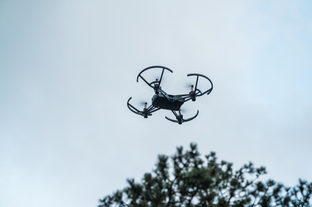 pexels-photo-1379371 drone small