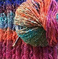 woll-yarn-e1545434209169.jpg