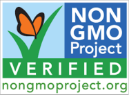 nongmoproject