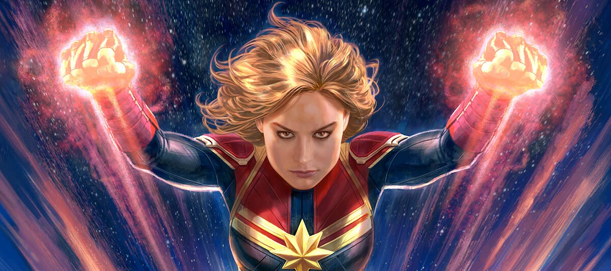 captainmarvel-andypark-artcover-frontpage.jpg