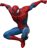 Peter_Parker_(Earth-30847)_from_Marvel_vs._Capcom_Infinite_0001.png