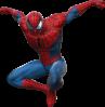 Peter_Parker_(Earth-30847)_from_Marvel_vs._Capcom_Infinite_0001.png