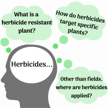 herbicides.1