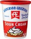 Sour-Cream-Regular-AE